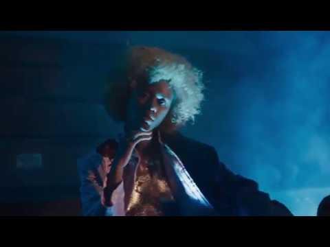 Yaeji - Passionfruit (Music Video)