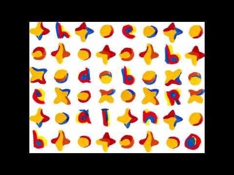 The Babe Rainbow - The Babe Rainbow (full ep)