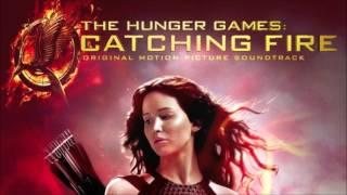 Ellie Goulding - Mirror (Soundtrack)