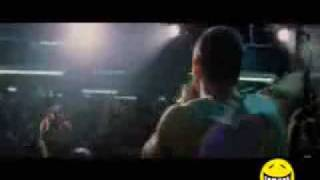 YouTube Eminem 8 Mile Parody Funny XD