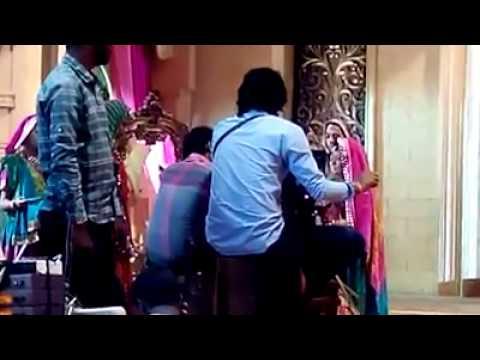Roshni walia and faisal khan dating after divorce