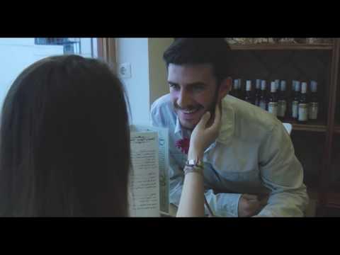Sebastián Yatra ft. Reik – Me Hubiera Gustado (Official Video) 2019 Estreno