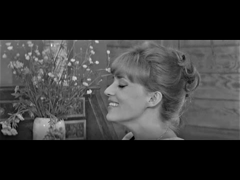 Le Tourbillon de la Vie from Jules et Jim - Karaoke