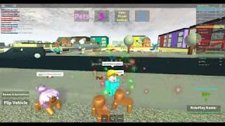 More roblox with my friend