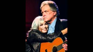 Emmylou Harris & Guy Clark - I Don