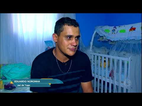 Caso Raro Na Medicina, Bebê Nasce Após Mãe Ter Morte Cerebral Aos Cinco Meses De Gestação