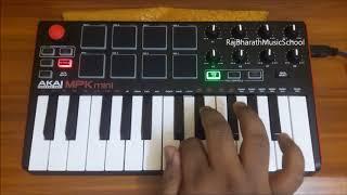 Best Motivational Ringtone ( Hip Hop Remix  By Raj Bharath)