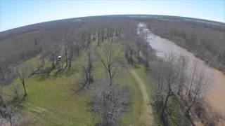 908 acres for sale near marksville in avoyelles parish la