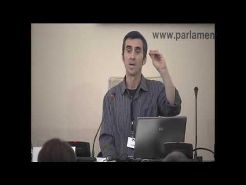 06_Ponència Jordi Guarque (Bombers de la Generalitat de Catalunya)