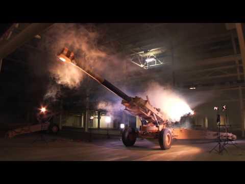 M198 Documentary Trailer 2