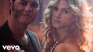 Brian McFadden - Mistakes (Official Video) ft. Delta Goodrem