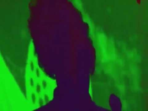 Crystal Stilts - Radiant Door (2012)