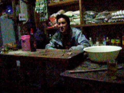 Rinchen Bumdeling.MOV