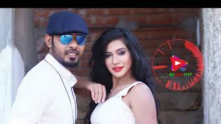 Moner Ekla Ghore DJ Song - Arfin Rumey By (BD MIX STEP)