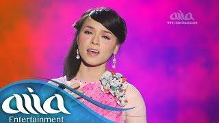 Đừng Nói Yêu Tôi   Ca sĩ: Băng Tâm   Nhạc sĩ: Anh Bằng   Asia Golden 1