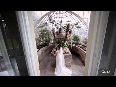 Wedding Cinematography By, GREGS VIDEO