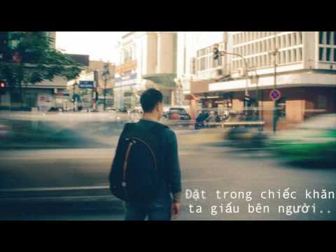 Nguyễn Minh - Thành Phố (Official Audio)