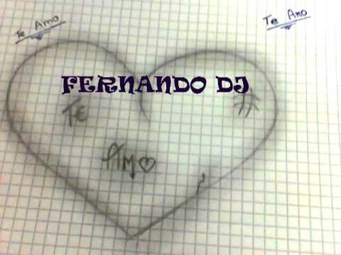 FERNANDO DJ