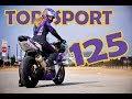 TOP MOTOS DEPORTIVAS 125CC (4T) - ¿QUÉ MOTO ME COMPRO? ??