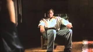 Serpent's Lair Trailer 1996