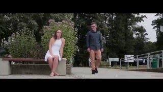 Blue Box - Błękitne Oczy [Disco Polo 🌟2🌟0🌟1🌟5🌟] (Official Video)