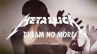 metallica hardwired to self destruct full album hd hq youtube. Black Bedroom Furniture Sets. Home Design Ideas