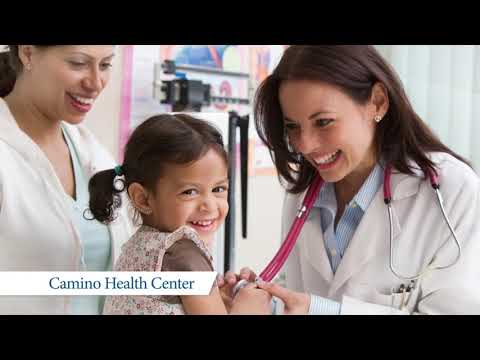 Camino Health Center - Affiliated with Mission Hospital