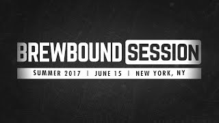 A Look Back on Brewbound Session Summer 2017