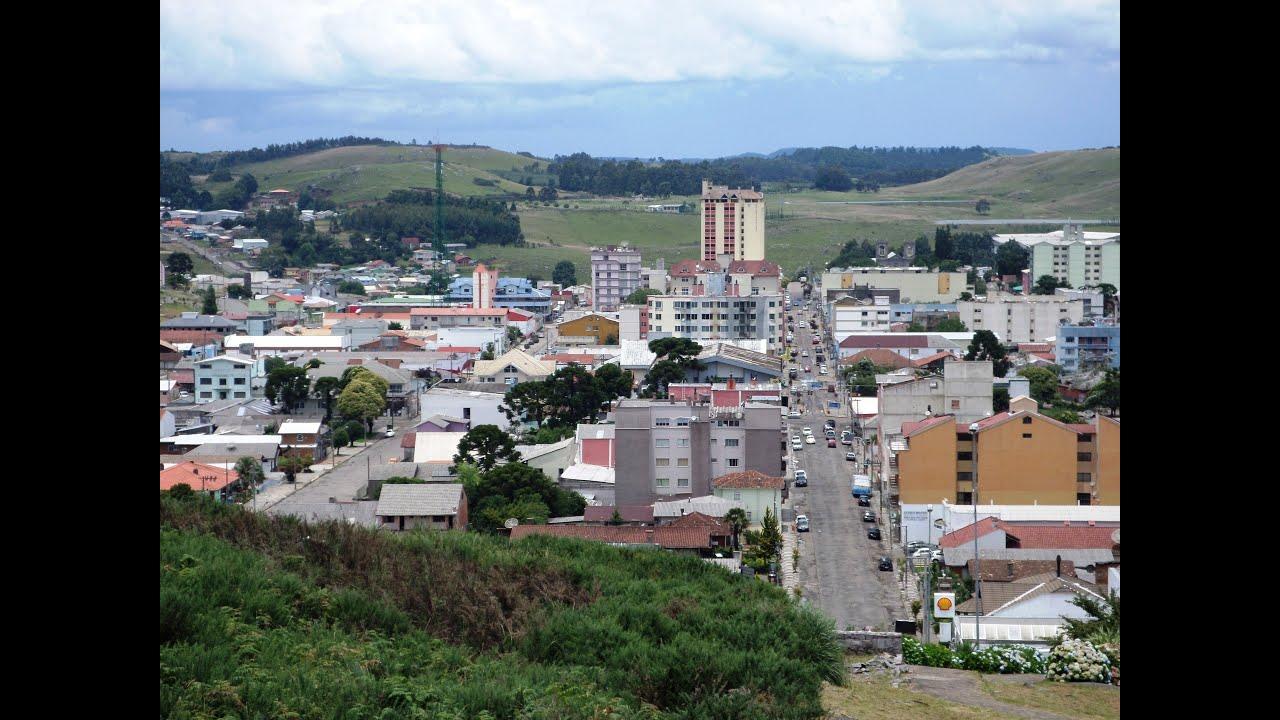 São Joaquim Santa Catarina fonte: i.ytimg.com
