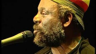 Third World   Live at the Chiemsee Reggae Summer   Satta Massagana