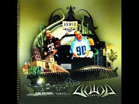 Taquito De Ojo   Akwid Feat  DjJunJay Mix Masters Remix   YouTube