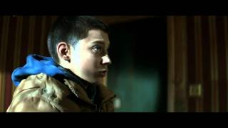 Top Boy Season 2 Episode 3 [HD]
