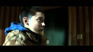 Top Boy Season 2 Episode 3 [HD]