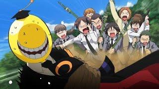 松井優征による「週刊少年ジャンプ」連載のコミックを基にしたテレビア...