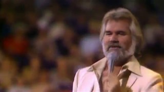 Coward of the County ~ Kenny Rogers (1983)