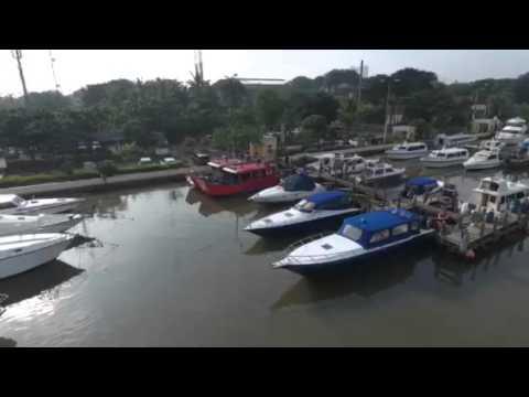 Jakarta Marina