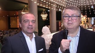 Insider Video: Get the Versailles Experience at Hôtel Le Louis
