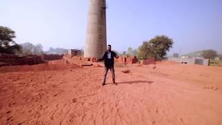 Maujan Karde Aa (Full Song) |Jeewan Jyoti | Feat Kings Music | Latest Dharmik Song 2018 Khushi Films