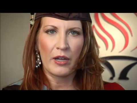 Online Master Degree Testimonials | Arkansas State University