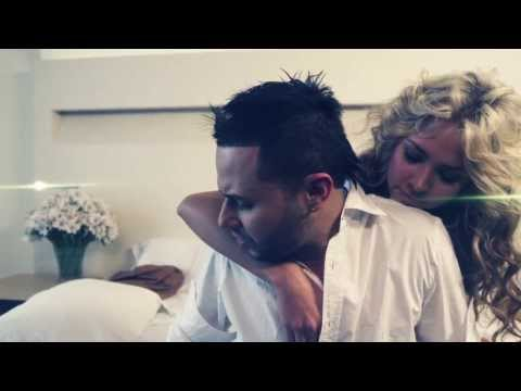 Tony Dize - No Pretendo Enamorarte [Official Video]