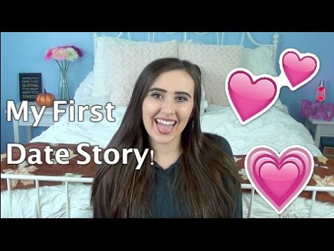MY WORST ONLINE DATE | POF Horror Story from YouTube · Duration:  7 minutes 16 seconds