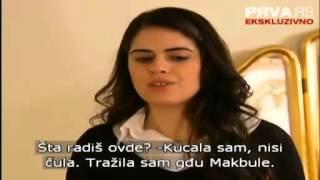 Turske serije (2)