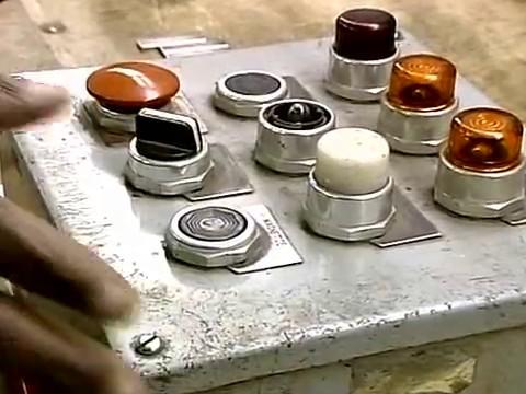 進化する磁石