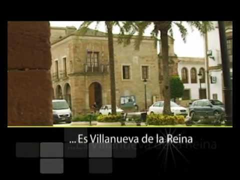 Ayuntamiento De Villanueva De La Reina