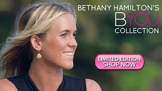 What Is Friends Of Bethany Foundation ?