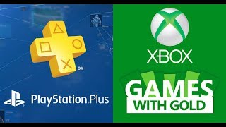 Como Descargar Juegos Gratis De Xbox 360