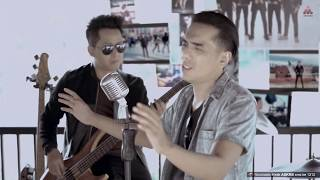 Download lagu Asbak Band Merindukanmu