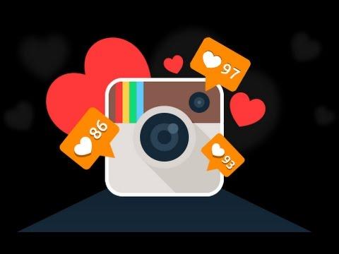 how to gain instagram auto followers hublaa | followers | hublaa me (2018)
