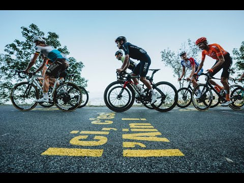 2020-tour-de-france-highlights---stage-15