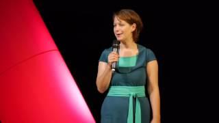 1/2: Barbara Pachl-Eberhart: Komm, sagt das Leben - Die Kunst, im Sturm zu blühen